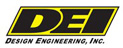DesignEngineering